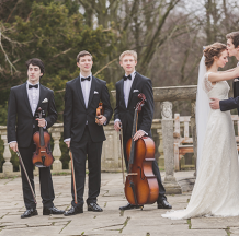 Cliveden-House-Styled-Shoot-All-0104
