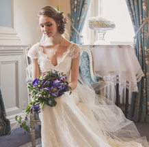 Cliveden-House-Styled-Shoot-All-0169