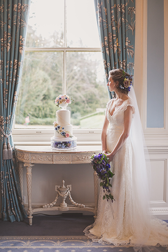 Cliveden-House-Styled-Shoot-An-Overview-0044