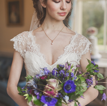 Cliveden-House-Styled-Shoot-An-Overview-0049